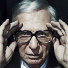 The Amazing Kreskin Will Appear at The New Jersey Horror Con
