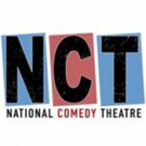 National Comedy Theatre Announces 2016 Teen & Adult Improv Classes