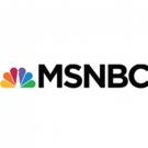 MSNBC Announces 2016 Iowa Caucus Coverage
