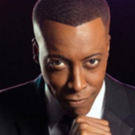 Arsenio Hall Comes to Richmond Hill Centre for the Performing Arts Tonight