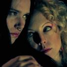 "The Epic Sci-fi Thriller ""Apocalypse Kiss"" Comes to Amazon Prime"