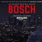 John Mankiewicz Joins Amazon Original Series BOSCH; Daniel Pyne Expands Role