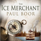 Dr. Paul Boor Releases 'The Ice Merchant'