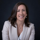 Bravo & Oxygen Elevate Maria Jordan to VP, Financial Planning & Analysis