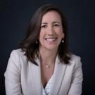 Bravo & Oxygen Elevate Maria Jordan to VP, Financial Planning & Analysis