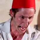 BWW Review: COMEDY OF ERRORS - Delightful Summer Shakespeare