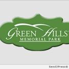 Interactive Art Exhibit Comes to Green Hills Memorial Park, 10/16