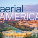 Smithsonian Kicks Off Super Today with AERIAL AMERICA Marathon, Today