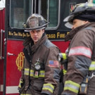 NBC's CHICAGO FIRE Wins Time Slot in All Key Measures