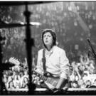 Paul McCartney Confirms North American Arena 'Out There' Tour This October