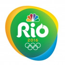 'SPARTAN' Host Dhani Jones Joins NBC OLYMPICS Coverage as Reporter
