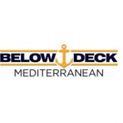 Bravo to Premiere BELOW DECK MEDITERRANEAN 3/23; Watch Preview