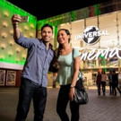 Universal CityWalk's AMC Theatre Receives Multi-Million Dollar Upgrade