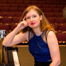 Jennifer Nicole Campbell to Perform Concert with Delaware County Symphony, 4/10