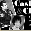 PTPA to Present CASH & CLINE TRIBUTE SHOW, Today