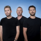 Nickelback Announces 44-City North American Tour with Special Guest Daughtry