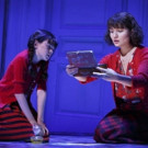 Review Roundup: AMELIE: A NEW MUSICAL Opens at the Ahmanson Theatre - UPDATED!