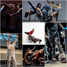 Dance/NYC Announces Disability. Dance. Artistry. Fund Grantees