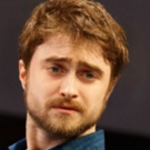 PHOTO FLASH: PRIVACY's Daniel Radcliffe Has HARRY POTTER Reunion With Bonnie Wright, Chris Columbus