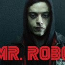 USA Network Orders Third Season of Award Winning Drama MR. ROBOT