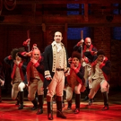 History is Happening! HAMILTON Cast Album Makes Historic Debut on Billboard Charts - All the Numbers!