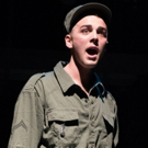 BWW REVIEW: Kindness Grapples with Cruelty in SpeakEasy's Powerful DOGFIGHT