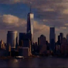 GROUND ZERO RISING: FREEDOM VS. FEAR to Premiere on CNBC, 9/1; Watch Preview