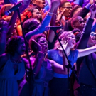 Vy Higginsen's Gospel Choir from Harlem to Host Concert Series This Spring