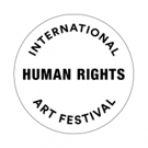 International Human Rights Arts Festival to Feature HAMILTON Dancer, Bessie Winner and More