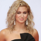Sony/ATV Music Publishing Signs Tori Kelly to Worldwide Publishing Deal