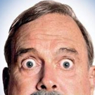 John Cleese Set for 'HOLY GRAIL' Event at Playhouse Square's State Theatre