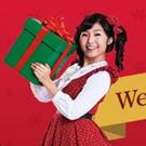 Gracias Choir To Bring Back Christmas In January, 1/6-7