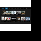 Sling TV Unveils New User Interface