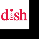 DISH Announces Slate of 4K Programming