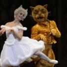 American Ballet Theatre Presents ABTKIDS, 5/20