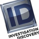 Investigation Discovery Orders New Series from Emmy-Winning Journalist Tony Harris