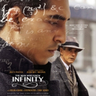 BWW Preview: IFC Films' THE MAN WHO KNEW INFINITY, Now Playing in Houston