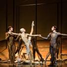 BWW Interview: Principal Dancer Ian Casady Talks Houston Ballet's Spring Mixed Repertory Program