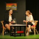 BWW Review: LET THE SUNSHINE at Domain Theatre, Marion