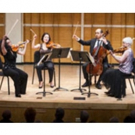 Zwilich, Shostakovich & Brahms to Launch NY Philharmonic Ensembles Series This Feb