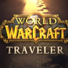 Scholastic, Blizzard Entertainment to Publish New Series, WORLD OF WARCRAFT: TRAVELER