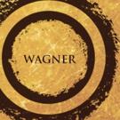 North Carolina Opera to Open 2016-17 Season with Wagner's DAS RHEINGOLD