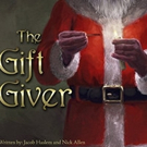 New Children's Christmas Picture Book Illustrates the Gifts of Christmas