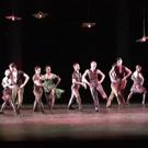 Vail International Dance Festival Features Paul Taylor Dance Company, Tonight