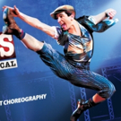 BWW Review: Disney's NEWSIES at The Fox Theatre