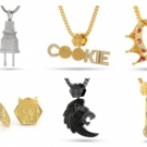 First Look: FOX's EMPIRE Launches Official Jewelry Collection with King Ice