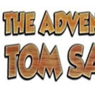 Royal Players to Stage THE ADVENTURES OF TOM SAWYER THE MUSICAL