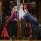 BWW Review: GENTLEMAN'S GUIDE Brings New Balance to Love & Murder on Tour