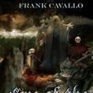 Dark Fantasy Author Frank Cavallo Releases EYE OF THE STORM