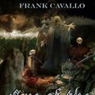 Dark Fantasy Author Frank Cavallo Releases EYE OF THE STORM